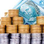 Transferência de crédito acumulado de ICMS para fornecedor, estabelecimento interdependente e outro – SP