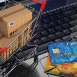 STF suspende para o Simples Nacional cláusula do Convênio 93/2015 sobre ICMS em comércio eletrônico