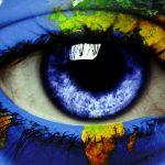 BEPS – Globalização influenciando a legislação tributária do país