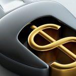 Aproveitamento de crédito de ICMS em operações com base de cálculo reduzida. STF apreciará a questão em repercussão geral