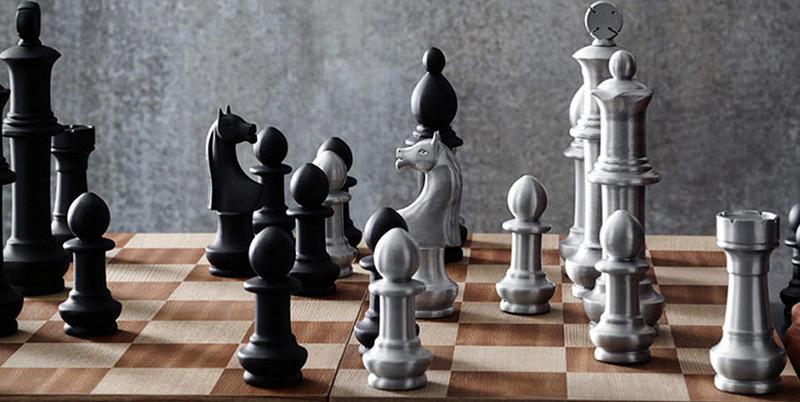 giant-vintage-aluminum-chess-set-002