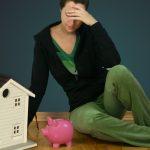 É possível pagar dívida tributária federal com imóvel – Lei 13.259/2016
