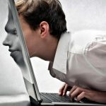Receita Federal e Judiciário podem usar informações de redes sociais