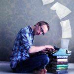 RERCT – Principais regras para Regularização Cambial e Tributária