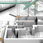 A incorporação imobiliária direta não é serviço – Não incide ISS – STJ
