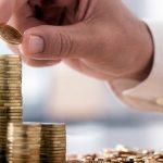 """Não são tributados os valores depositados em """"escrow account"""" – Solução de Consulta da Receita 58/2013"""