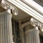 STF – Incide correção monetária no ressarcimento pela Receita Federal de créditos de IPI