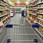 Mercadorias sujeitas à substituição tributária podem ficar fora do regime em operações internas em SP
