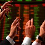Stock Options – Não incide contribuição previdenciária – TRF3
