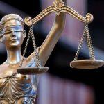 Sentença anula julgamento proferido com base em voto de qualidade pelo CARF