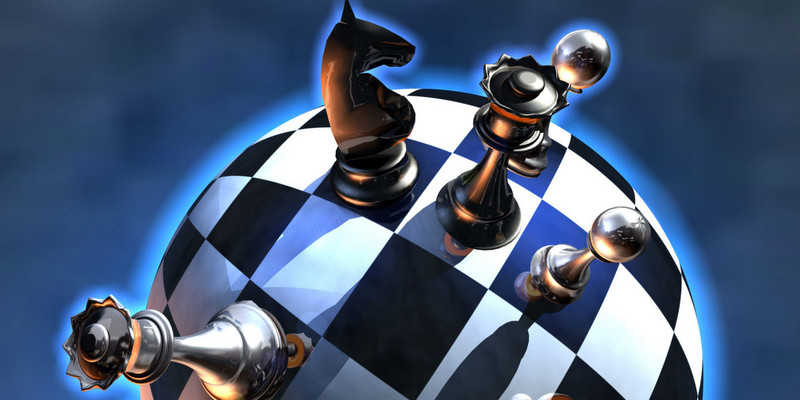 The-chess-conquered-the-world-HD-wallpaper_5120x3200-001