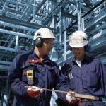 STJ muda sua posição e decide que na industrialização sob encomenda incide o ICMS