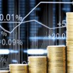 Alteradas as regras do regime de reconhecimento das variações monetárias