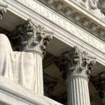 Execução fiscal cuja CDA não identifica a origem e natureza do débito deve ser extinta. Justiça Federal