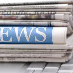 Créditos presumidos de ICMS –  incidência do IRPJ e CSLL – STJ
