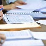 Revisão de parcelamento oferecido por SP (PEP PPI) para reduzir multa e juros – TJSP