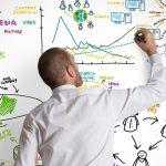 Solução COSIT aceita planejamento aplicável à prestação de serviços