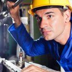 TJSP decide que incide ICMS e não ISS na industrialização por encomenda