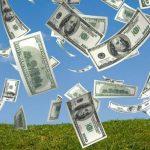 Não é possível remuneração de sócios que prestam serviços mediante distribuição de lucros – Receita