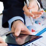 Valores de terceiros que transitam na empresa não são receita bruta – CARF