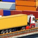 Transporte e crédito ICMS – Insumo gasto com mercadoria para exterior