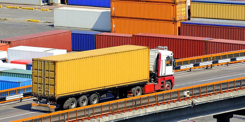 servico_transporte02