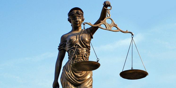 justitia-745x559-8cce545b8b85153e