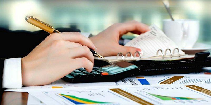 personal_banking_individual_accounts