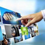 Liminar afasta a exigência de ICMS sobre o valor da operação com softwares