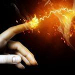 Redução da conta de energia – exclusão da TUST e TUSD do ICMS