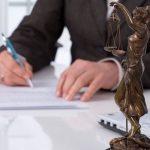 CARF – Incide PIS/Cofins cumulativo no Perdão de Dívida do Perdoado