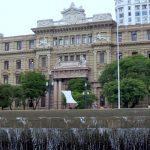 TJSP aceita precatório como caução para sustar protesto de CDA
