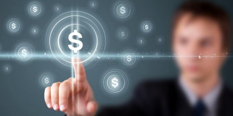 Negócios-do-Século-tecnologia