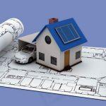 STJ – Isenção do IR sobre ganho de capital se aplica na venda de imóvel residencial para quitar débito de imóvel residencial já possuído