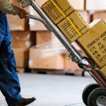 TIT e transferência de mercadorias com mesmo titular –  erro na eleição do estabelecimento infrator