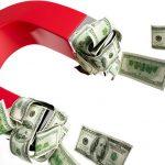 Conceito de venda cancelada – Solução de Consulta Cosit