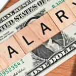 STF define conceito de folha de salário para fins de contribuição previdenciária