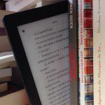 Livros digitais são imunes de acordo com o STF