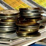 Soluções de Divergência da Receita – Créditos de PIS e Cofins – Entendimento atualizado
