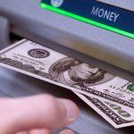 STF analisará a constitucionalidade da norma que estabelece incidência de IR sobre depósitos bancários de origem não comprovada