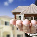 TRF: Imobiliárias que optam pelo lucro presumido não pagam IRPJ, CSLL, PIS e Cofins nas permutas