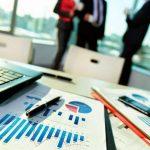 STJ admite créditos de PIS/COFINS monofásico para distribuidores e varejistas
