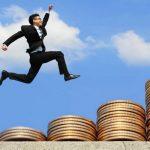 Aprovado novo Refis (PERT), com redução de multa e juros – Principais regras