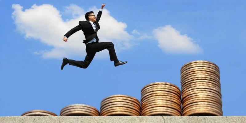 Como-ter-Sucesso-na-Vida-Financeira-Crescer-e-Vencer-4