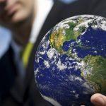 Aprovada a especialização das Varas Federais em Direito da Concorrência e Comércio Internacional, antigo pleito da OAB SP