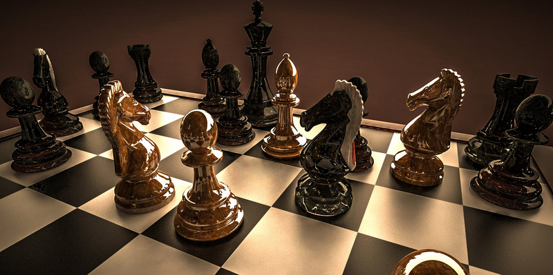 checkmate___immortal_game_by_michele227-d81as2z