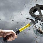 É ilegal a exigência do DIFAL das empresas do Simples nas compras de mercadoria para revenda/industrialização