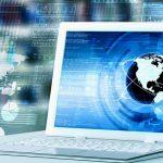 Município de SP exigirá ISS sobre softwares de prateleira