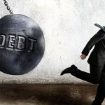 É Proibida a Cobrança de Multas de Sociedades em Liquidação Extrajudicial