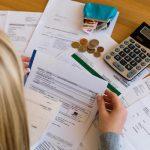 A CPRB (desoneração da folha de pagamento) voltou e pode ser aplicada – MP 794/2017